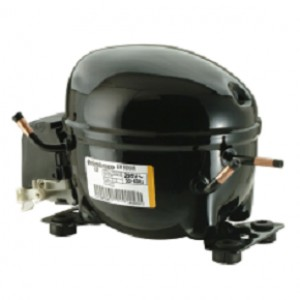 Embraco Aspera EMT 2130 GK компресор холодильний