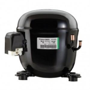 Embraco Aspera NT 2178 GK CSIR компресор холодильний