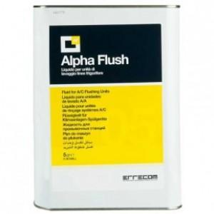 Промывочная жидкость Errecom Alpha Flush