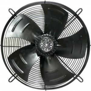 Вентилятор обдування Weiguang YWF4D-500-S-137/35-G