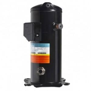 Invotech YM210E1S-100 компресор холодильний