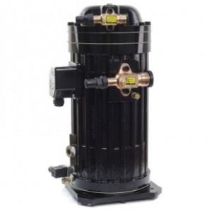 Компресор кондиціонера Invotech YSH450T1G-100
