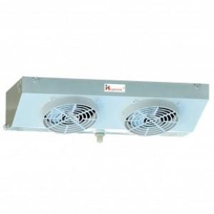 Воздухоохладитель Hispania HEJ PLUS-2D