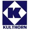 Компрессоры Kulthorn (36)