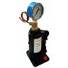 Пристрій для прочищення капілярної трубки (1)