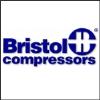 Компресори Bristol (53)