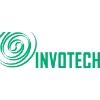 Компрессоры Invotech (22)