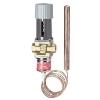 Термостатичний клапан (27)