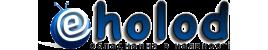 e-holod.com.ua