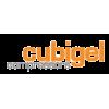 Cubigel
