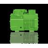 Специальные типы компрессоров Bitzer (39)