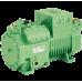Bitzer 4DES-7Y | 26,84 м³/ч напівгерметичний поршневий компресор