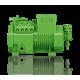 Bitzer 4FES-5Y | 18,05 м³/ч напівгерметичний поршневий компресор