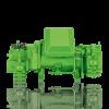 Напівгерметичні гвинтові компресори Bitzer (43)