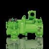 Гвинтові компресори відкритого типу Bitzer (31)