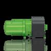 Напівгерметичні гвинтові компресори Bitzer з регулюванням швидкості (8)