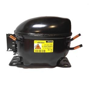 Компресор для холодильника  Secop HMK-95-AA 167 Вт R600a (1064)