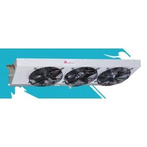 Воздухоохладитель Hispania HEJ PLUS-3D
