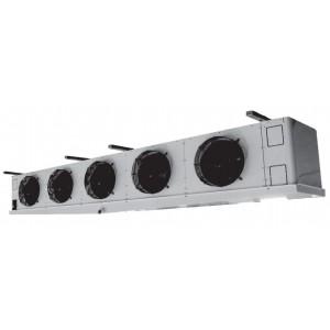 Воздухоохладитель Thermokey FC 445.66 E